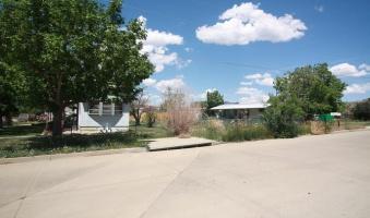 2869 Villa Lane, Canon City, Colorado 81212, 2 Bedrooms Bedrooms, ,1 BathroomBathrooms,Residential,For sale,Villa Lane,64808