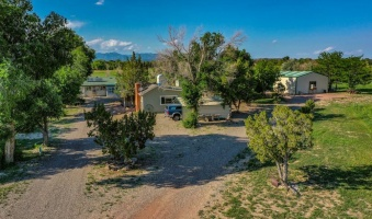 415 4th Street, Penrose, Colorado 81240, 3 Bedrooms Bedrooms, ,1 BathroomBathrooms,Residential,For sale,4th Street,65021