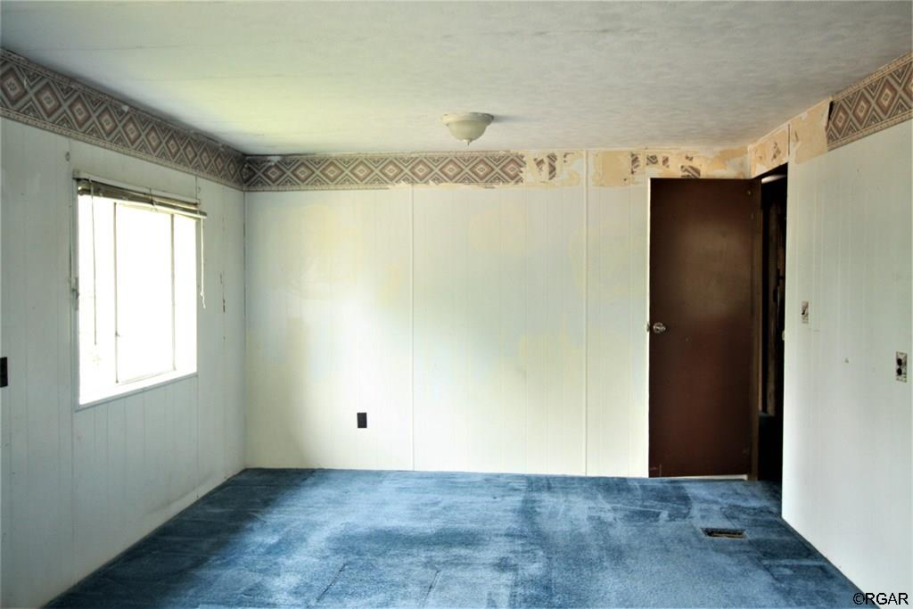 1776 CR 26, Canon City, Colorado 81212, 2 Bedrooms Bedrooms, ,1 BathroomBathrooms,Residential,For sale,CR 26,65048
