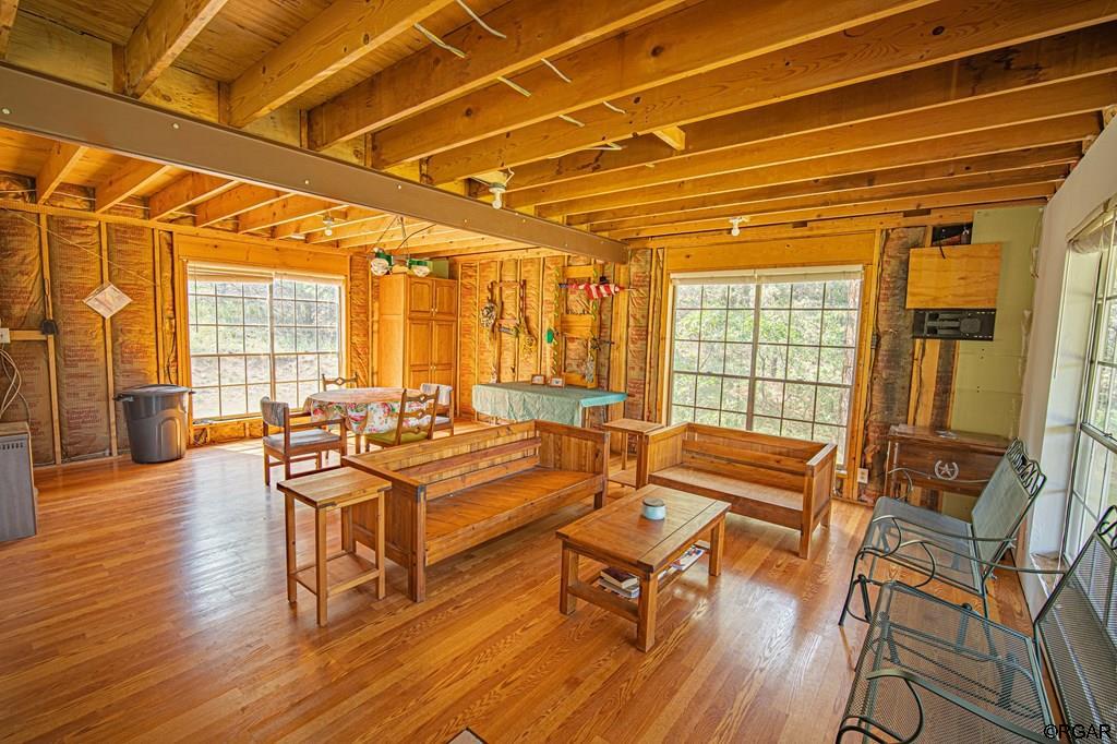 8832 CR 28, Cotopaxi, Colorado 81223, 1 Bedroom Bedrooms, ,1 BathroomBathrooms,Residential,For sale,CR 28,65089