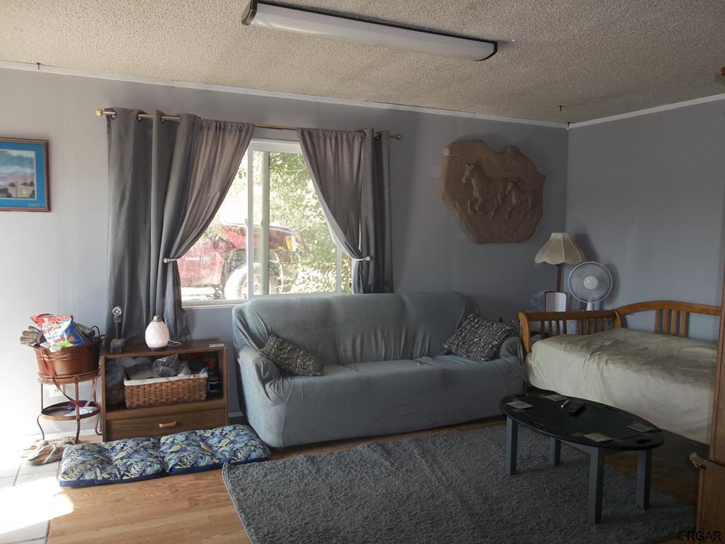 1006 I Street, Penrose, Colorado 81240, 3 Bedrooms Bedrooms, ,2 BathroomsBathrooms,Residential,For sale,I Street,65097