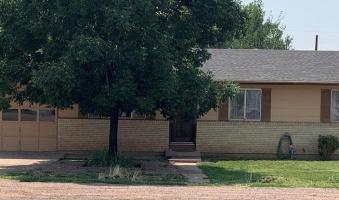 2304 Central Avenue, Canon City, Colorado 81212, 3 Bedrooms Bedrooms, ,1 BathroomBathrooms,Residential,For sale,Central Avenue,65100