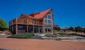 5041 Rimrock Terrace, Penrose, Colorado 81240, 5 Bedrooms Bedrooms, ,3 BathroomsBathrooms,Residential,For sale,Rimrock Terrace,65106