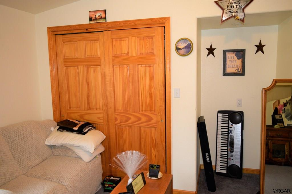 3656 CR 182, Westcliffe, Colorado 81252, 4 Bedrooms Bedrooms, ,1 BathroomBathrooms,Residential,For sale,CR 182,64966