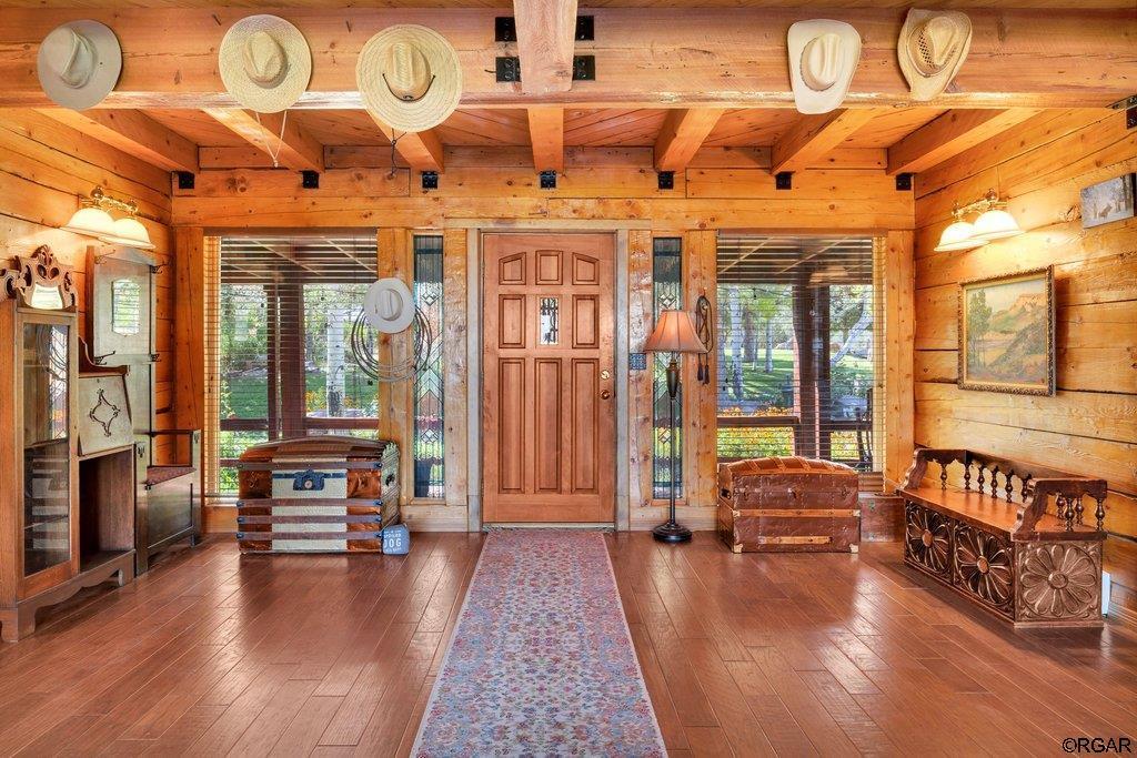24159 Hwy 96, Wetmore, Colorado 81253, 4 Bedrooms Bedrooms, ,1 BathroomBathrooms,Residential,For sale,Hwy 96,65477