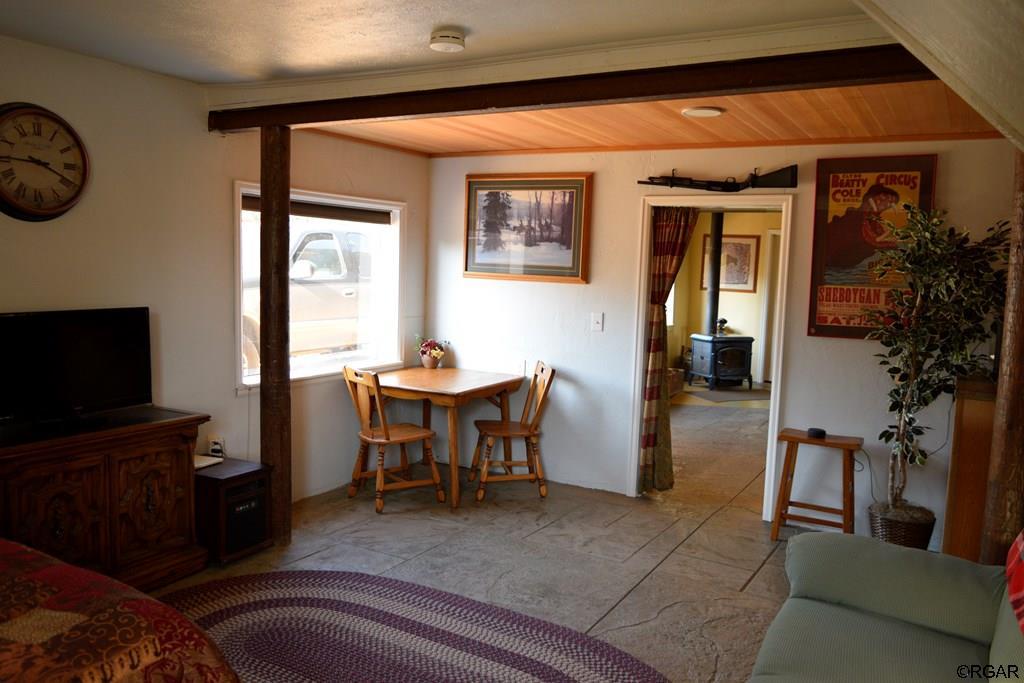 26337 Hwy 96, Wetmore, Colorado 81253, 2 Bedrooms Bedrooms, ,Residential,For sale,Hwy 96,65478