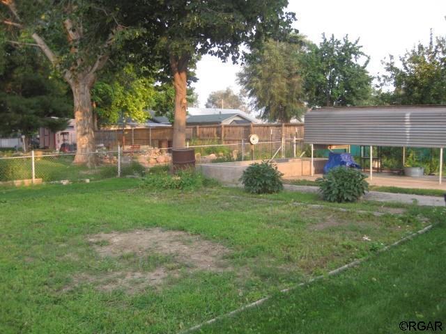 1530 Logan Street, Canon City, Colorado 81212, 4 Bedrooms Bedrooms, ,2 BathroomsBathrooms,Residential,For sale,Logan Street,65346