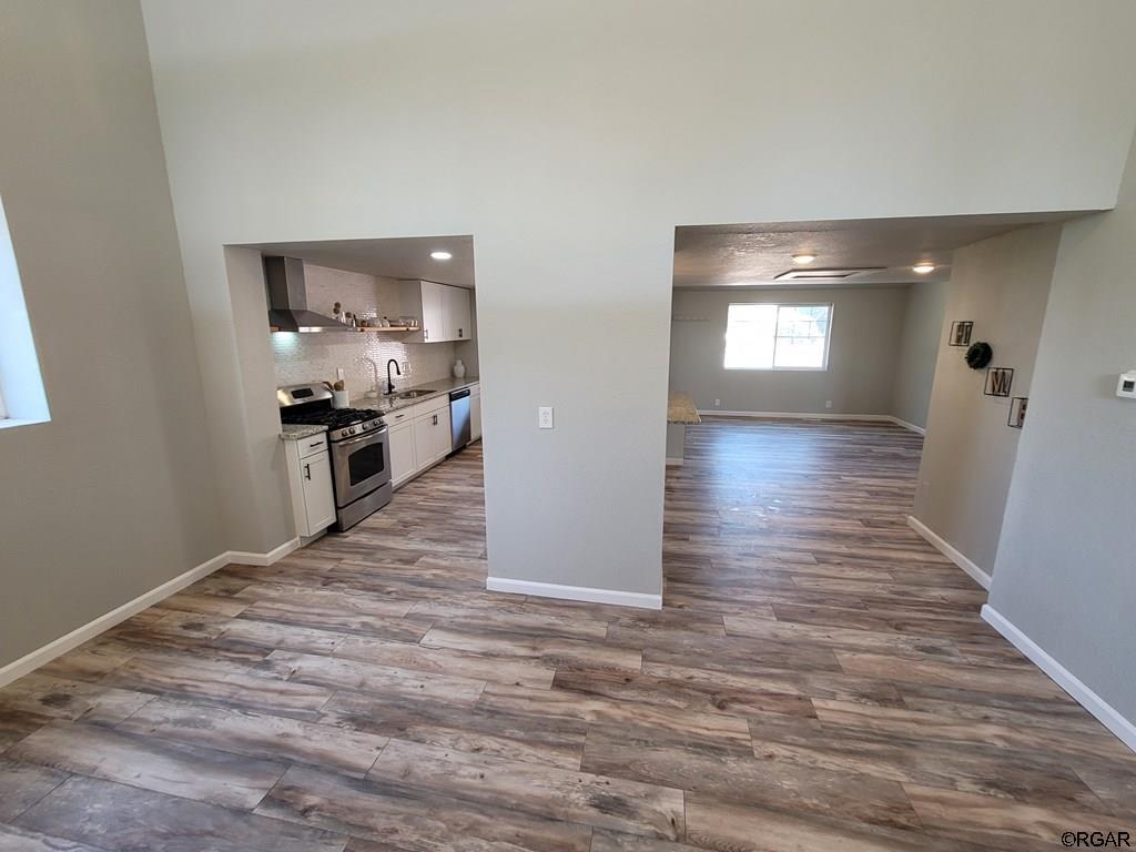1424 14th Street, Pueblo, Colorado 81001, 4 Bedrooms Bedrooms, ,1 BathroomBathrooms,Residential,For sale,14th Street,65484