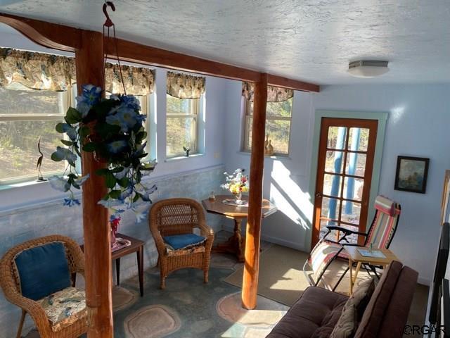 605 Rocky Ridge Road, Westcliffe, Colorado 81252, 2 Bedrooms Bedrooms, ,Residential,For sale,Rocky Ridge Road,65492