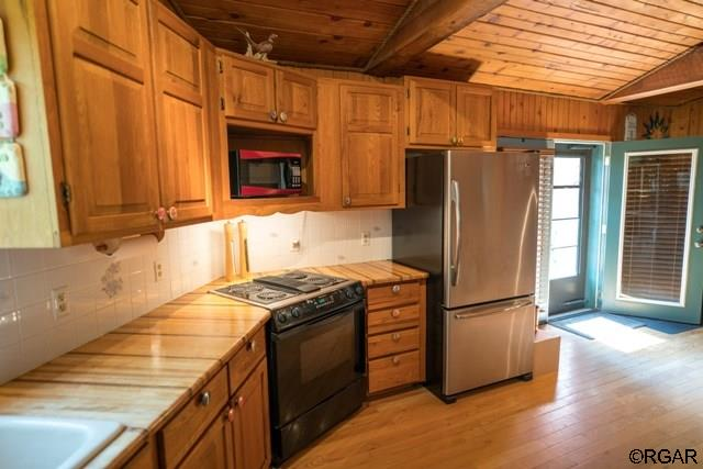 1722 Ash Street, Canon City, Colorado 81212, 3 Bedrooms Bedrooms, ,1 BathroomBathrooms,Residential,For sale,Ash Street,65498