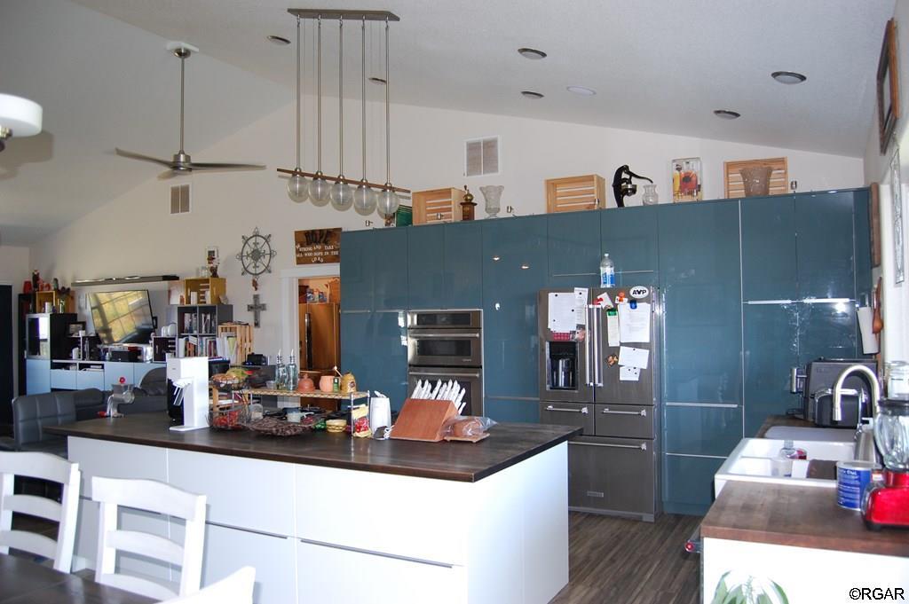 577 Q Street, Penrose, Colorado 81240, 3 Bedrooms Bedrooms, ,2 BathroomsBathrooms,Residential,For sale,Q Street,65501