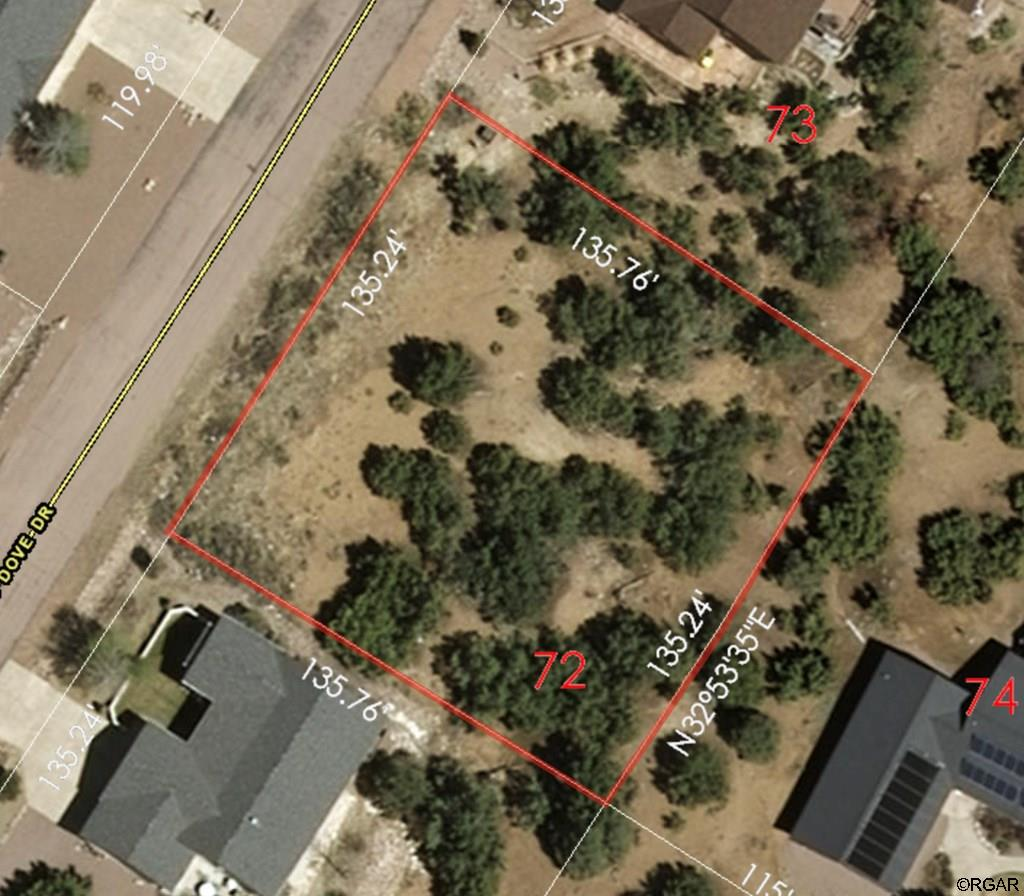 144 Mourning Dove Drive, Canon City, Colorado 81212, 3 Bedrooms Bedrooms, ,1 BathroomBathrooms,Residential,For sale,Mourning Dove Drive,65502