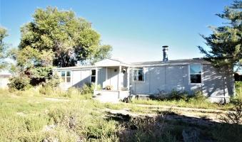 645 4th Street, Penrose, Colorado 81240, 3 Bedrooms Bedrooms, ,2 BathroomsBathrooms,Residential,For sale,4th Street,65543