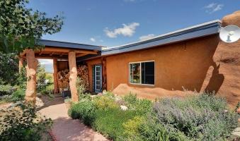 5250 Oak Grove Circle, Westcliffe, Colorado 81252, 2 Bedrooms Bedrooms, ,1 BathroomBathrooms,Residential,For sale,Oak Grove Circle,65031