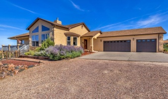 31 Eagle Crest Drive, Canon City, Colorado 81212, 3 Bedrooms Bedrooms, ,3 BathroomsBathrooms,Residential,For sale,Eagle Crest Drive,65546