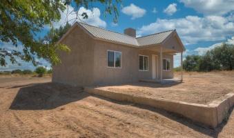 445 4th Street, Coal Creek, Colorado 81221, 2 Bedrooms Bedrooms, ,1 BathroomBathrooms,Residential,For sale,4th Street,65505