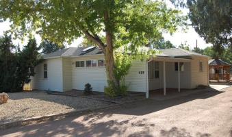419 15th Street, Canon City, Colorado 81212, 3 Bedrooms Bedrooms, ,2 BathroomsBathrooms,Residential,For sale,15th Street,65559