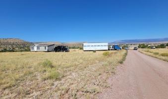 215 Quail Court, Rockvale, Colorado 81244, 3 Bedrooms Bedrooms, ,2 BathroomsBathrooms,Residential,For sale,Quail Court,65560
