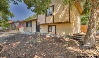 2005 Heathercrest Drive, Colorado Springs, Colorado 80915, 3 Bedrooms Bedrooms, ,1 BathroomBathrooms,Residential,For sale,Heathercrest Drive,65565