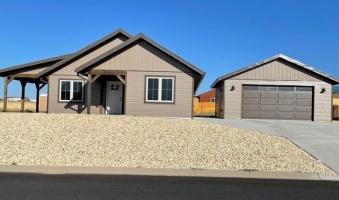 115 Adams Blvd, Westcliffe, Colorado 81252, 3 Bedrooms Bedrooms, ,1 BathroomBathrooms,Residential,For sale,Adams Blvd,65571